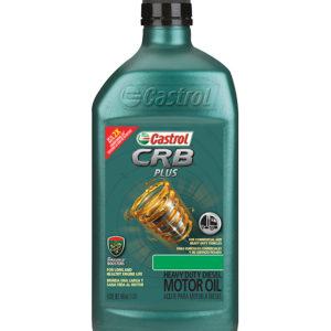 Castrol-CRB-Plus